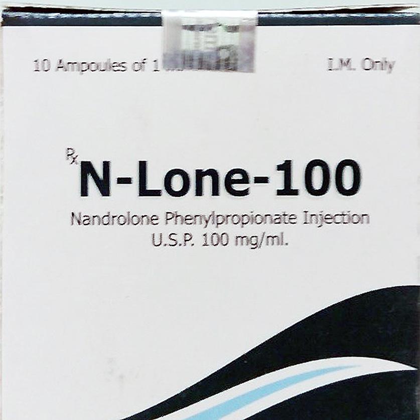 Buy N-Lone-100 online