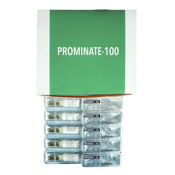 Buy Prominate-100 online